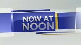 WKYT News at Noon 3/14/16