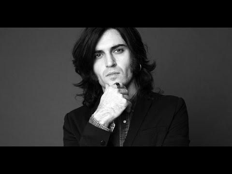 iPop - MUD 2016 - Xarim Arestè's Interview