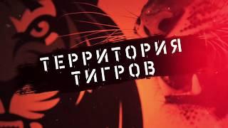 Павел Дедунов после матча «Барыс» - «Амур» (9.08.2018)
