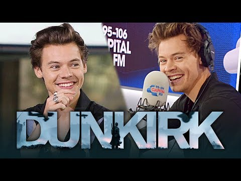 HARRY STYLES IS BOOTSEXUAL!!! (CUTE & FUNNY MOMENTS)