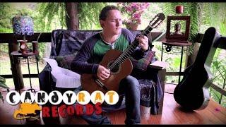 Gustavo Wattson - Samba pra ela - (guitar)