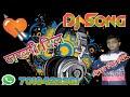 DjHitHindi Shayri Mix Apno Ne Diya Hai Dhokha Full song Dj Ajeet Raj RBL by Android Studio Music