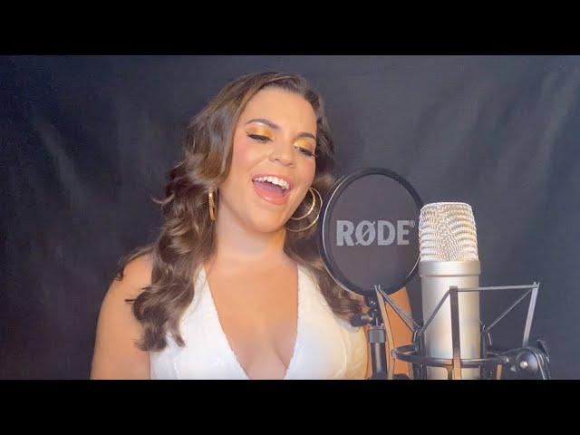 Elle Baez - Paint Me (Live Acoustic Version)