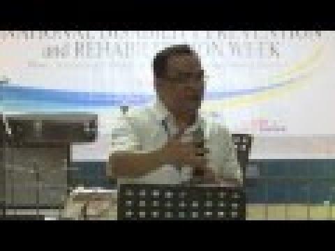 Metro Manila Mission Core Teaching Night July 2017