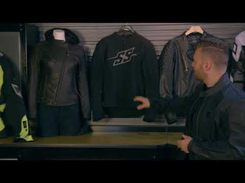 leather-vs-textile---motorcycle-jackets