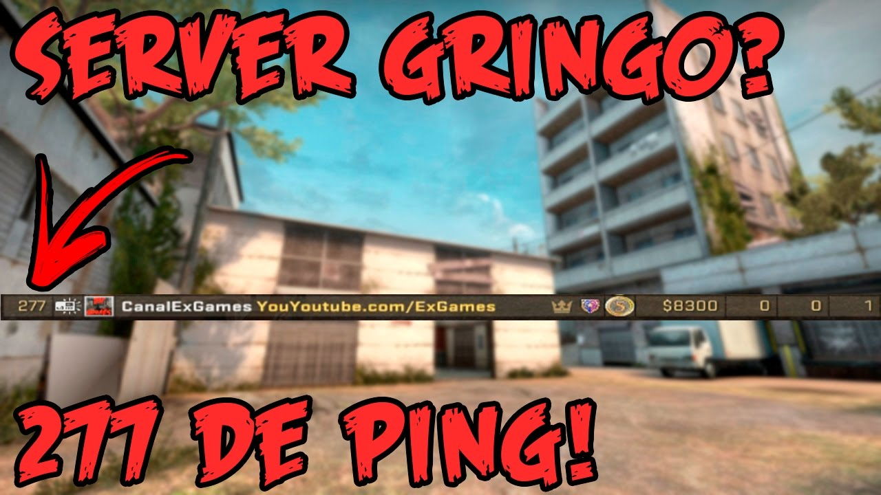 cs go download link direto