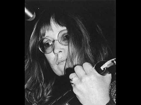 Louisiana Blues  Jo Ann Kelly Blues 1969