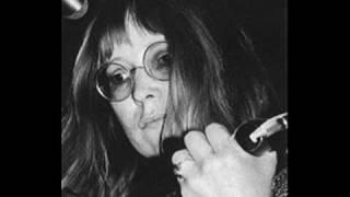 Louisiana Blues - Jo Ann Kelly (Blues) 1969