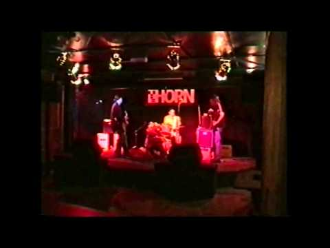 The Dean Browns Live at The Horn, St Albans