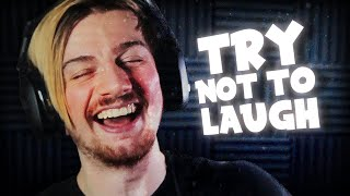 try-not-to-laugh-challenge-14