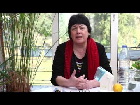 le syndrome de gougerot-sj�gren dysphagie