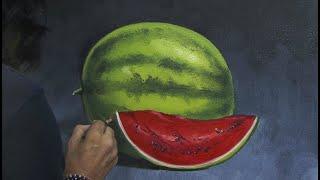 Cómo pintar un BODEGÓN | Tutorial SENCILLO