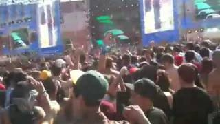 Afrojack- Riverside EDC 2010