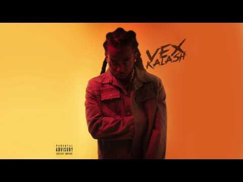 KALASH - VEX