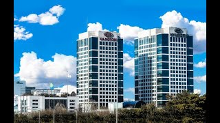 현대차그룹, 고객 최접점 판매 대리점에 557억원 운영…