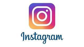 Instagram Uploading Problem