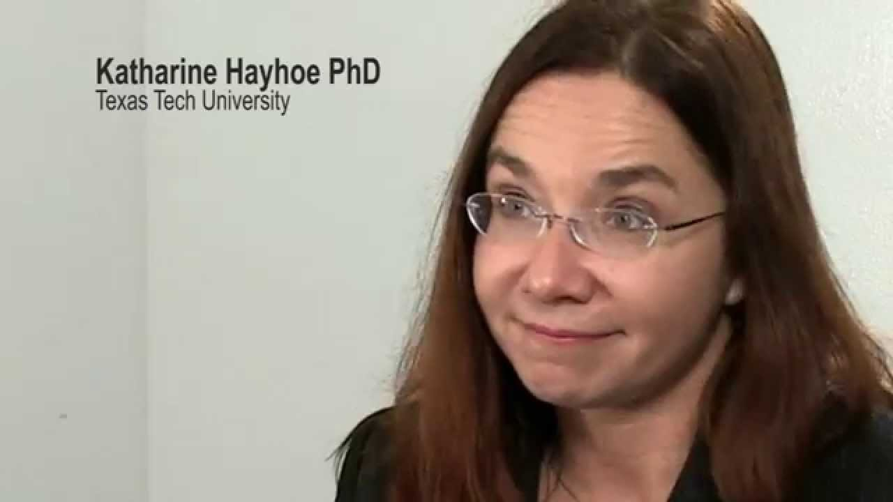 Image result for photos of katharine hayhoe