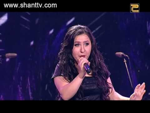 Արենա Live/Arena Live/Varduhi Grigoryan-Նախշուն բաջի
