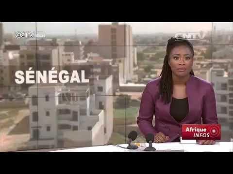 Boom immobilier au Sénégal Doumbia