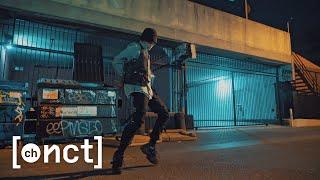 Baixar NCT TAEYONG | Freestyle Dance | Mona Lisa (Lil Wayne feat. Kendrick Lamar)