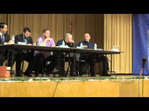 PART 4-East Fallowfield Township_Dec_22,_2015_Board of Supervisors_Meeeting