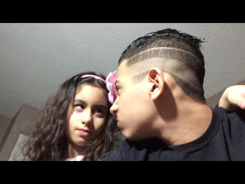 Alejandro vs Bella Doomsizor d2 vs kerbeus k2!!! Ft.Bella's world of fun