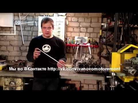 Перевод 3 видеороликов › Фриланс-проект