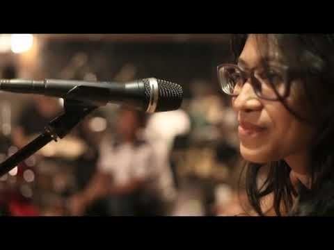 Come Together (cover) Gugun Blues Shelter - EndahnRhesa - BLP