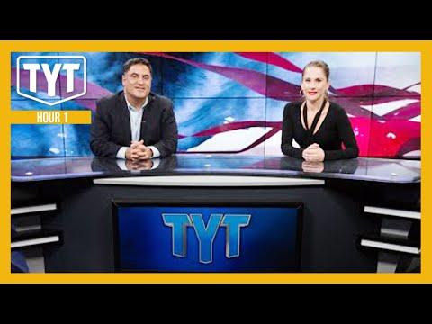 TYT Hour 1 - November 12th, 2019
