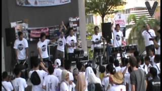 Rockcorps Malaysia (Wangsa Walk)