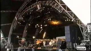 Page-Plant_Since I´ve been loving you(Glastonbury 95)