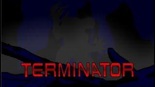 Terminator Trailer 2