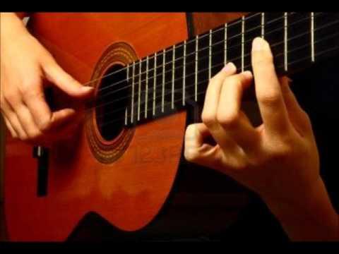 Kembali Terjalin - Acoustic Cover By Ajek Hassan