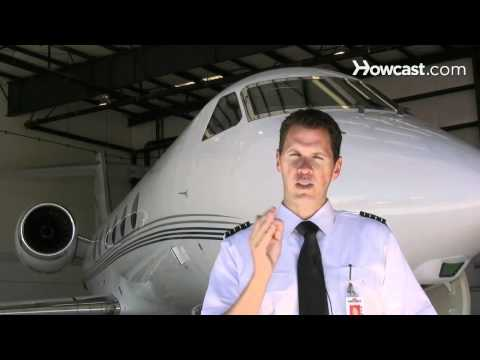How to Build Flight Time | Flying Lessons