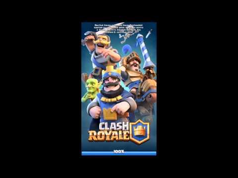 clash royale ios 6.1.6 #8