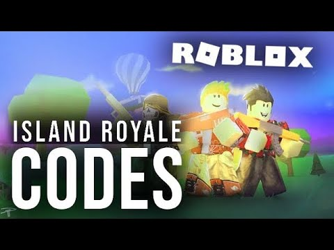 Tv Channels Tip Island Royale Code September 2018 Roblox Codes