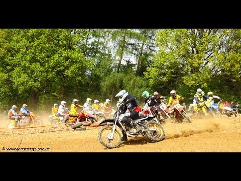 2017 Motocross VMX Paldau