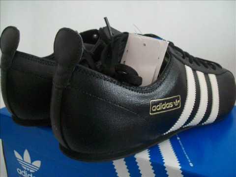 new style deba2 22df6 Adidasi Adidas Low Pro Football Retro Okazii.ro