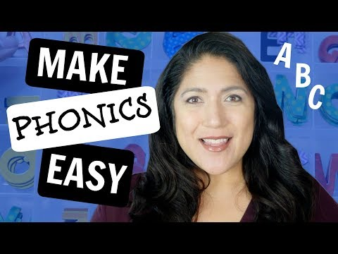 EASY ACTIVITIES - Short & Long Vowel Sounds