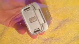Краткий обзор на joyetech cuboid 150w