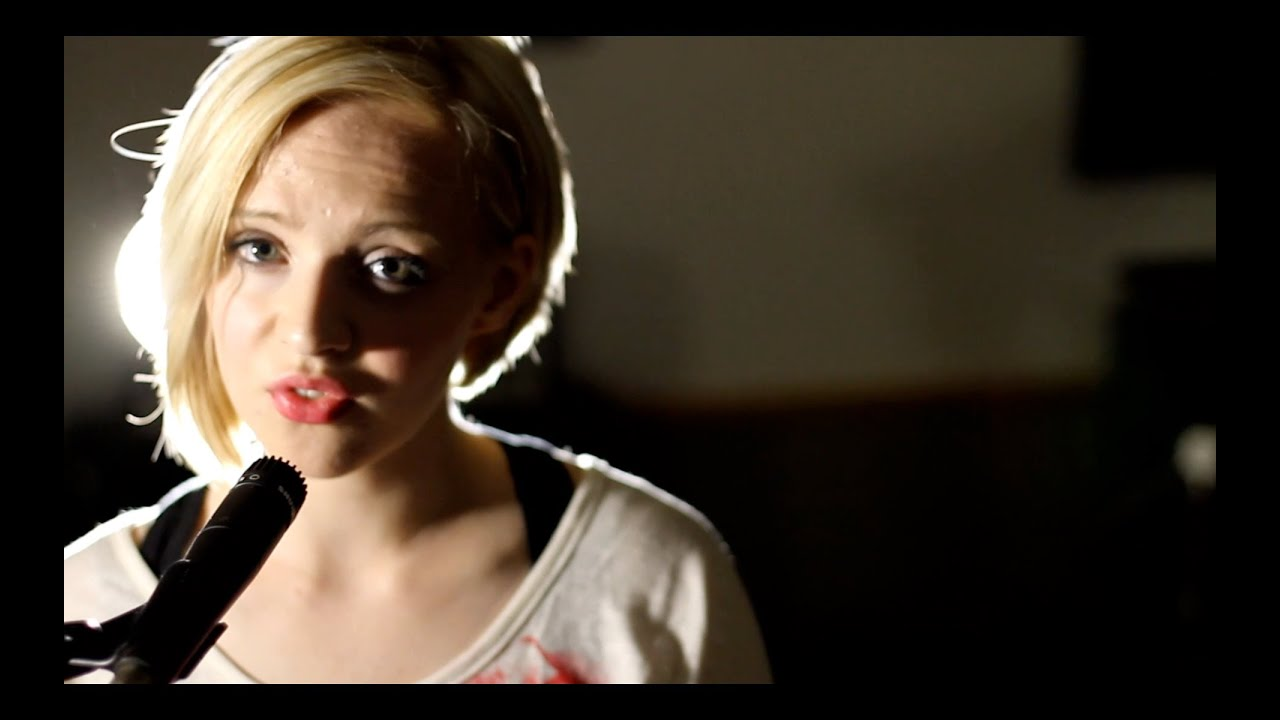 TITANIUM MP3 TÉLÉCHARGER MADILYN BAILEY
