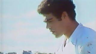 PNG Kumuls 1981 v South QLD @ Lang Park
