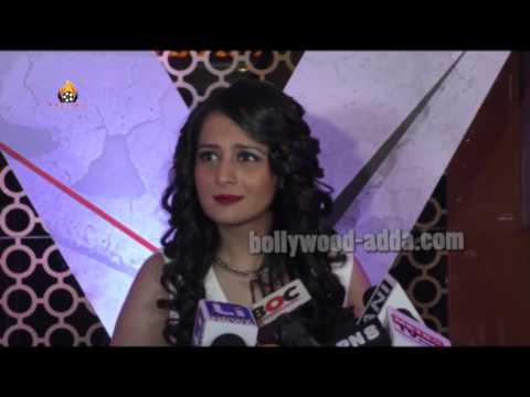 X Movie Premier With Starcast And Other Celebs From Bollywood