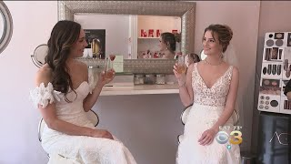 Chestnut Hill To Host Bridal Showcase Sunday June 10th