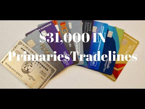 primary tradelines - cinemapichollu