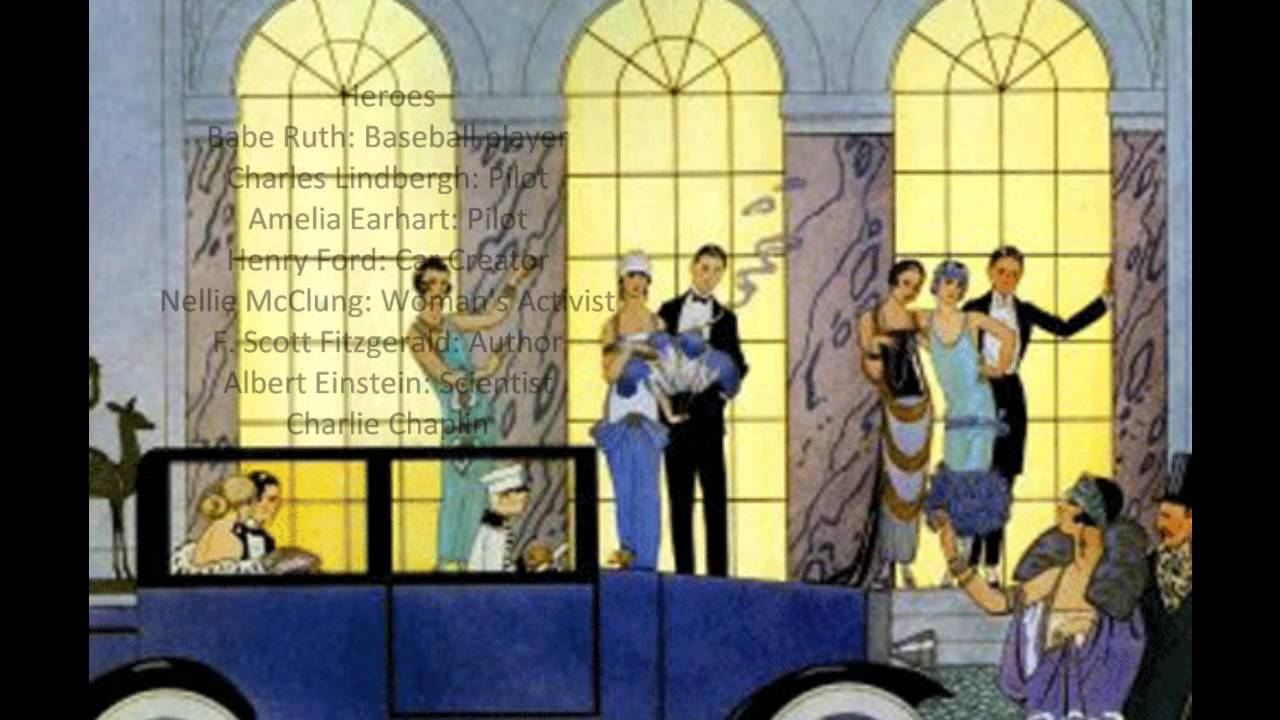 english the great gatsby project The great gatsby group project welcome to the great gatsby group project your assignment is to teach a chapter from the book you and your group members will be.