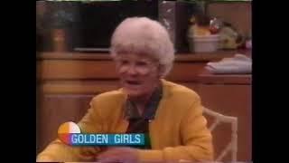 Best Of Saturday Night Live | NBC | Promo | 1991