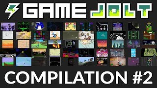 Gamejolt video, Gamejolt clips, vevevovo com