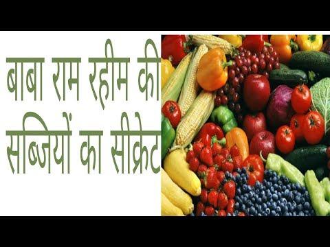 baba-ram-rahim-ji-की-सब्जी-वाले-सीक्रेट-की-सच्चाई-|-dera-sacha-sauda