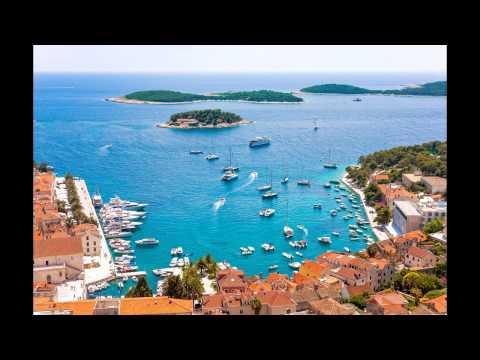 Radisson Blu Resort & Spa at Dubrovnik Sun Gardens in Dubrovnik (Dalmatien - Kroatien) Hotel